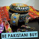 Pakistani! Jewellery