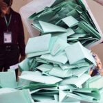 PPP candidate leads in NA-205 Ghotki by-polls