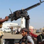 Arab Coalition intercepts, shoots down Houthi drone targeting Saudi Arabia's Asir