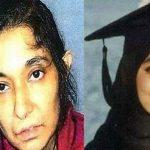 PM Imran presses to swap Shakil Afridi with Aafia Siddiqui
