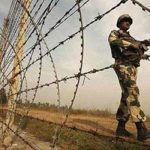 Woman martyred in 'unprovoked firing' by Indian forces along LOC