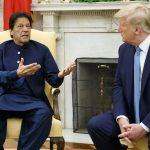 Khan-Trump meeting opens new era of development: Ghulam Sarwar