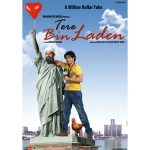Ali Zafar celebrates nine year anniversary of 'Tere Bin Laden'