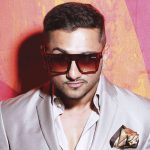Punjab Women Commission seeks action against Honey Singh for 'obscene' song