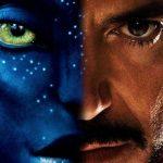 James Cameron congratulates 'Avengers — Endgame' for beating Avatar's record