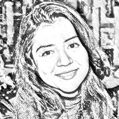 Dr Hina Aslam