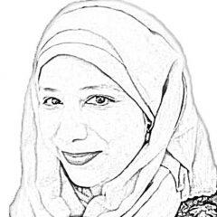 Haya Fatima Sehgal