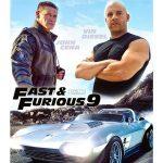 Stuntman injured on sets of 'Fast & Furious 9', shoot halted
