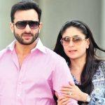 Kareena to play Saif Ali Khan's ex in 'Jawaani Jaaneman'?