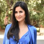 Katrina Kaif's BTS dance video wins hearts of millions of her fans