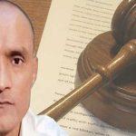 Is verdict on Kulbushan Jadhav a pyrrhic victory for Pakistan?