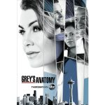 'Grey's Anatomy' to return on September 26, 2019