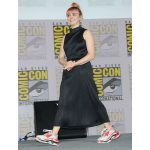 Maisie address criticism and fan theories