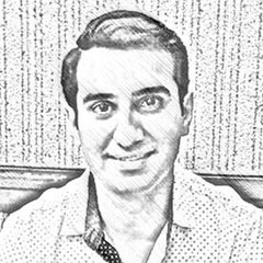 Mohsin Saleem Ullah