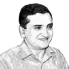 Sabbah Uddin