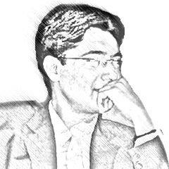 Safi Ullah Shahwani