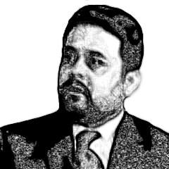 Syed Kashif Ali