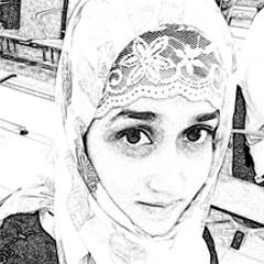 Tooba Mujtaba