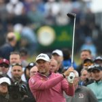 Westwood has 'no expectations' as he looks for maiden major title