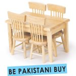 Pakistani! Wooden furniture