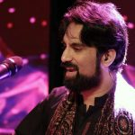 Ali Noor announces comeback with something 'interesting'