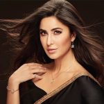 I eat whatever I want to  on Sundays: Katrina