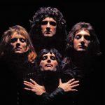 'Bohemian Rhapsody' gets a billion views on YouTube