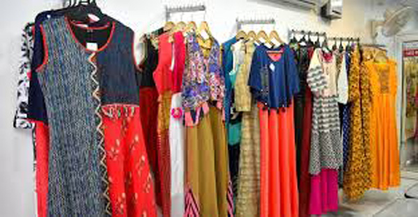 PRGMEA to hold Global Fashion Award 2019 in Lahore - Daily Times