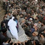 Kashmir families demand answers for 'unaccounted for' deaths