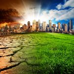 Climate change and agricultural challenges in Pakistan: the need for adaptation policy