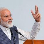 Indian opposition slams Modi over 'Arnab Chat Gate', demands probe