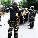Indian deputy HC summoned over LoC violations