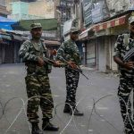 Three more Kashmiris martyred as curfew enters 73rd day in Kashmir