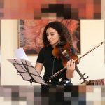 From checkpoint to counterpoint — on tour with the Palestine Youth Orchestra