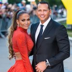 Jennifer Lopez outdoes everyone with her present to Alex Rodriguez