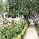 Road to Swat: an eternal journey — Part II