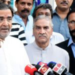 PPP vows to continue supporting Kashmiris