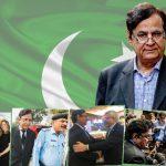 Pride of Pakistan Saiful Malook