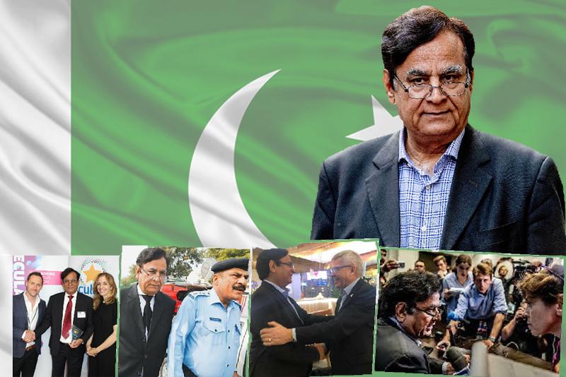 Pakistan-Flag-1