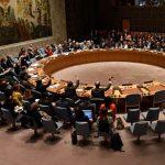 UNSC meeting proves Kashmir not India's 'internal matter'
