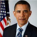 Barack Obama shares his  summer reading list