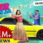 7 things that make 'Heer Maan Ja' special!