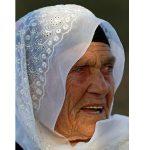 'May God ruin Trump', Tlaib's grandmother says