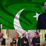 Pride of Pakistan: Jimmy Engineer