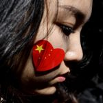Hong Kong protest tensions heat up in Australia