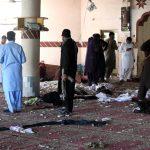 Killing of leader's brother will not derail peace talks: Taliban