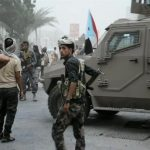Yemen separatists ready for talks in Saudi Arabia over Aden crisis