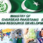 Overseas Ministry helps recover Rs567.48 million expatriates' dues