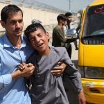 Daesh claims bombing at Kabul wedding that killed 63; Afghan PM says Taliban also to blame