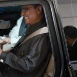 Zardari, Talpur judicial remand extended till Sep 5